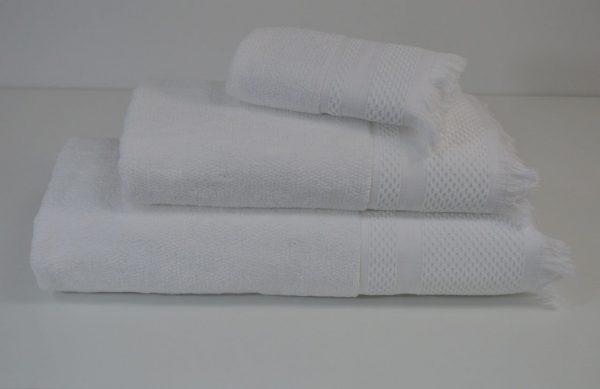 Branco Óptico / Optic White / Blanc Optique