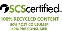 Scientific Certification Systems- hilaturas ferre